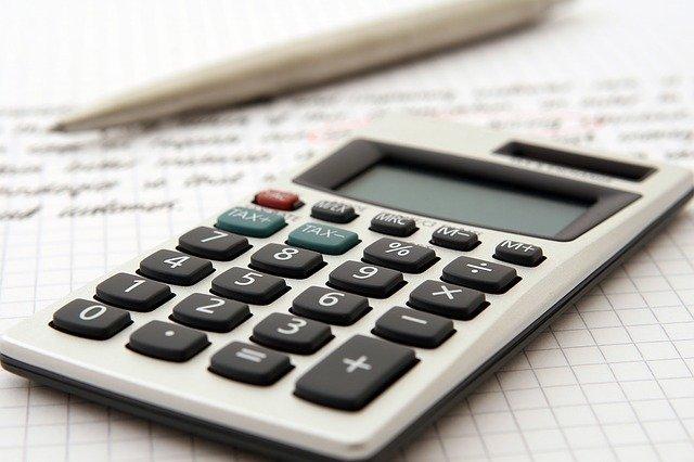 UKK Akuntansi PT Kurnia Lengkap (Soal, Lembar Kerja, Kunci Jawaban)