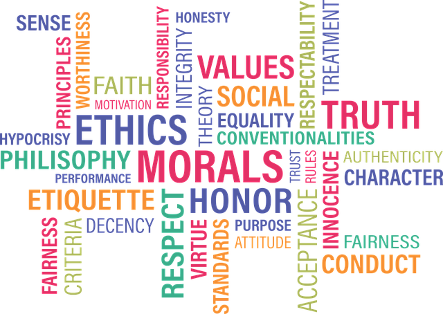 Silabus Etika Profesi Kelas X SMK Akuntansi