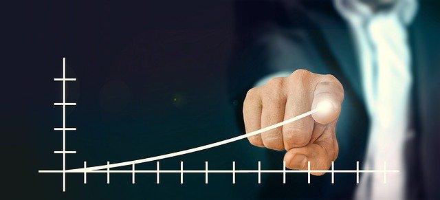 Teori Nilai Guna dan Indifferent Curve