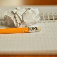 cara metode menulis soal